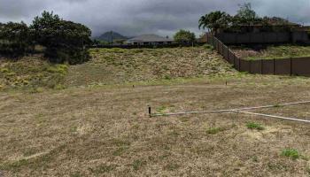 68 Keoneloa St  Wailuku, Hi 96793 vacant land - photo 4 of 15
