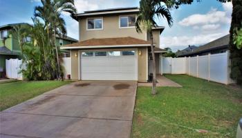 68  Polale St Kihei, Kihei home - photo 1 of 24