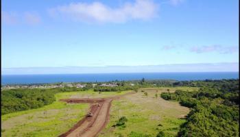 680 Kauaheahe Pl Lot 3-I Haiku, Hi 96708 vacant land - photo 1 of 1