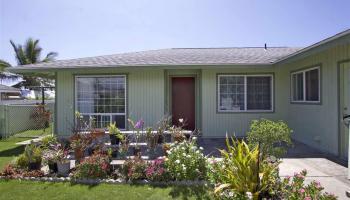 682  Hilinai St , Wailuku home - photo 1 of 29
