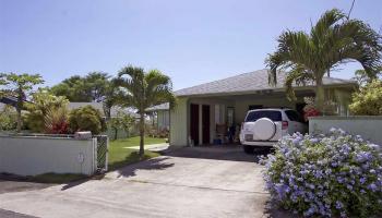 682  Hilinai St , Wailuku home - photo 3 of 29