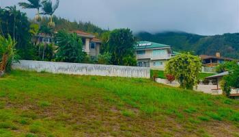 688 Noweo Pl  Wailuku, Hi 96793 vacant land - photo 2 of 7