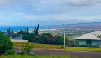 688 Noweo Pl  Wailuku, Hi 96793 vacant land - photo 5 of 7