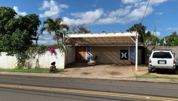 69  Kupuna St ,  home - photo 1 of 6