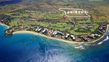 7 Kaulele Pl Lot 52 Phase I Lahaina, Hi  vacant land - photo 1 of 1