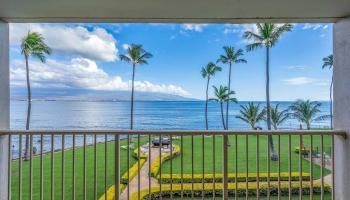 Island Sands condo # 408, Wailuku, Hawaii - photo 0 of 30