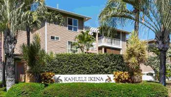 Kahului Ikena condo # 423, Kahului, Hawaii - photo 1 of 20