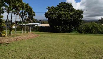 10 Mohala Pl Unit A Pukalani, Hi  vacant land - photo 1 of 16