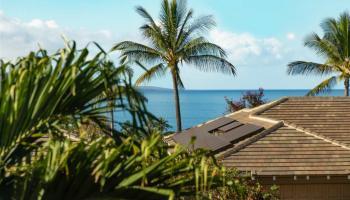 Kanani Wailea condo # 14, Kihei, Hawaii - photo 1 of 30