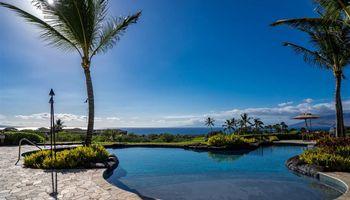 Keala O Wailea condo # 102 (71), Kihei, Hawaii - photo 1 of 30