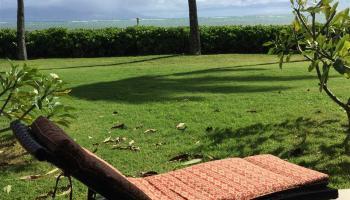 Wavecrest condo # A109, Kaunakakai, Hawaii - photo 1 of 26