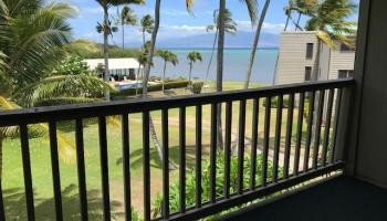 Molokai Shores condo # 211A, Kaunakakai, Hawaii - photo 1 of 30