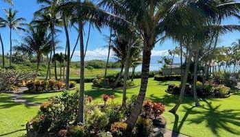 Wavecrest condo # C212, Kaunakakai, Hawaii - photo 1 of 2