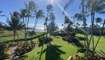 West Molokai Resort condo # 1176, Maunaloa, Hawaii - photo 1 of 14