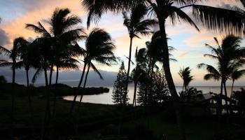 Wavecrest condo # C309, Kaunakakai, Hawaii - photo 1 of 15