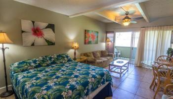 Kihei Resort condo # 112B, Kihei, Hawaii - photo 1 of 20