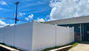 715  Kilihau St ,  home - photo 1 of 10