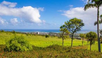 Villas at Kehalani condo # 2502, Wailuku, Hawaii - photo 1 of 30
