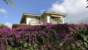 Kai Malu condo # 40B, Kihei, Hawaii - photo 1 of 30