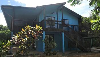 175  Aahi Pl , Kaunakakai home - photo 0 of 10