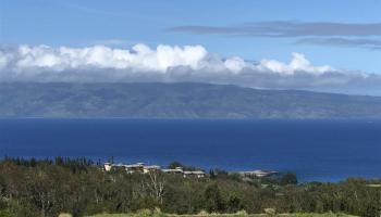 138 KEOAWA St  Lahaina, Hi  vacant land - photo 1 of 30