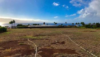 110 Lewa Lani Pl  Lahaina, Hi  vacant land - photo 1 of 30