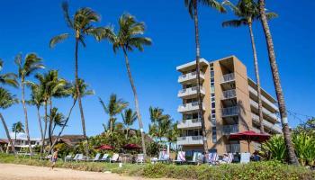Nani Kai Hale condo # 208, Kihei, Hawaii - photo 1 of 30