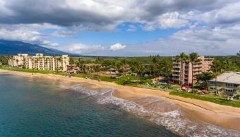 Nani Kai Hale condo # 404, Kihei, Hawaii - photo 1 of 27