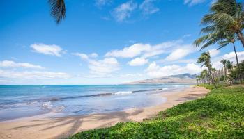 Nani Kai Hale condo # 504, Kihei, Hawaii - photo 1 of 29