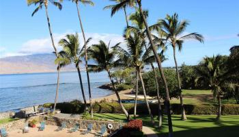 Menehune Shores condo # 308, Kihei, Hawaii - photo 2 of 22