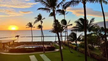 Menehune Shores condo # 403, Kihei, Hawaii - photo 1 of 30