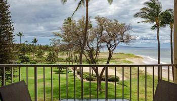 Menehune Shores condo # 422, Kihei, Hawaii - photo 1 of 30