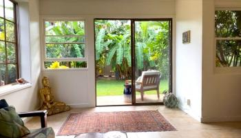 Spinnaker condo # D122, Lahaina, Hawaii - photo 1 of 26