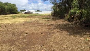 77 Kaunakakai Pl  Kaunakakai, Hi 96748 vacant land - photo 1 of 6