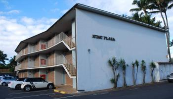 Kuau Plaza condo # 102, Paia, Hawaii - photo 1 of 6