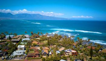 Kuau Plaza condo # 106, Paia, Hawaii - photo 1 of 14