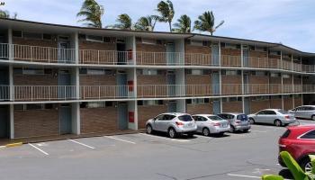 Kuau Plaza condo # 207, Paia, Hawaii - photo 1 of 1