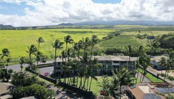 Kuau Plaza condo # 210, Paia, Hawaii - photo 1 of 22