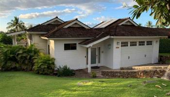 715  Kihei Rd Kalepolepo,  home - photo 0 of 15