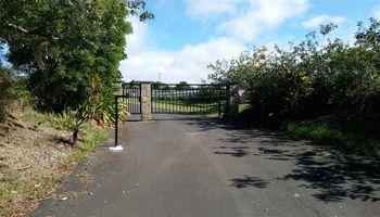#8 Awalau Rd Phillips Subdivision #8 Haiku, Hi  vacant land - photo 1 of 12