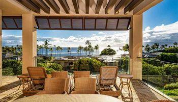 Coconut Grove condo # 8, Lahaina, Hawaii - photo 1 of 30