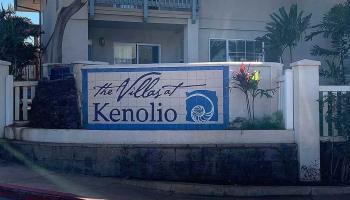 Villas at Kenolio I condo # 8F, Kihei, Hawaii - photo 1 of 22