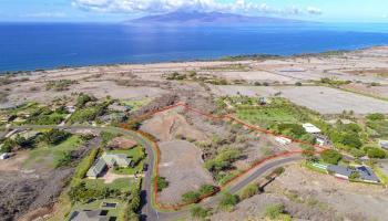 80 Wai Kulu Pl 36 Lahaina, Hi  vacant land - photo 1 of 24