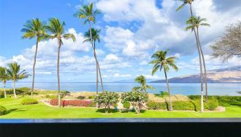 Kamaole Sands condo # 9-207, Kihei, Hawaii - photo 1 of 30