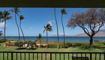 Koa Lagoon condo # 206, Kihei, Hawaii - photo 1 of 29
