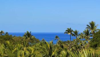 Hoolei condo # G-5, Kihei, Hawaii - photo 1 of 30