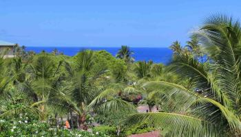 Hoolei condo # H5, Kihei, Hawaii - photo 1 of 29