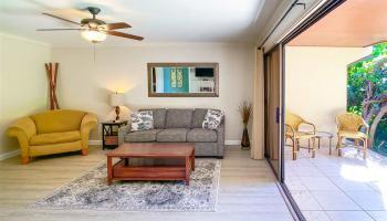 Koa Resort condo # 1B, Kihei, Hawaii - photo 3 of 30