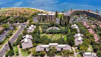 Koa Resort condo # 1D, Kihei, Hawaii - photo 1 of 28