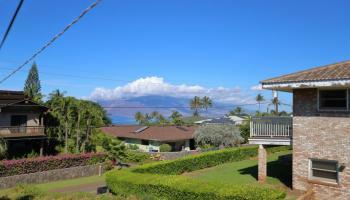 818  Kumulani Dr Maui Meadows, Maui Meadows home - photo 4 of 30